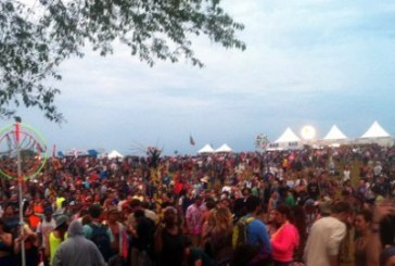 CounterPoint 2014 Review