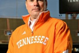 Baby We Were…Born To Run?: A preview of Tennessee's critical search for a balanced offense