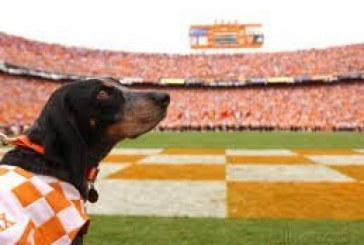 Down and Distance: '16 Vols Defense Preview