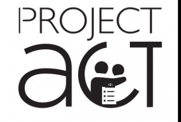 New Program Project ACT Offers Preventative Care for HIV/AIDS