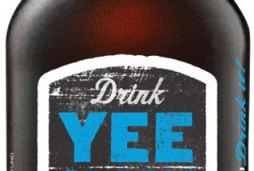Yee-Haw Brewing Company Announces Plans for Johnson City Brewery