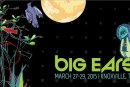Big Ears 2015 Festival Guide and Schedule