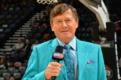 NBA Playoffs will March on without Craig Sager