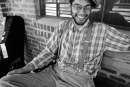 """Would You Rather?"" with Dom Flemons"