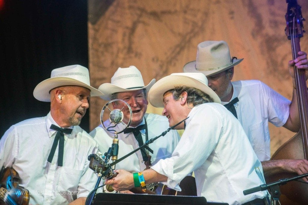 jerry douglas and earls 2