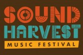 What to Expect at SoundHarvest Music Festival