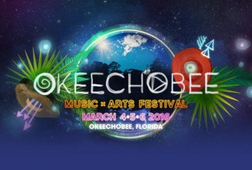 Okeechobe Music and Arts Festival 2016 Recap