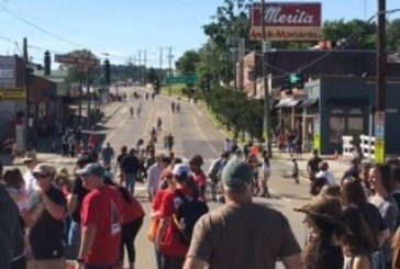Open Streets Showcases Central Avenue