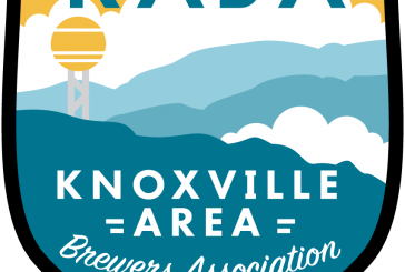 Knoxville Area Brewers Participates in AHA Big Brew