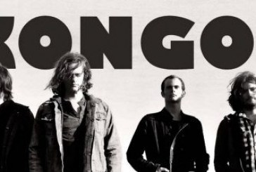 Free Show Alert: Kongos and The Strumbellas to perform in Nashville on 5/16/16 at Cannery Ballroom