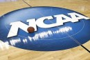 Student Athletes Aren't a Priority for the NCAA