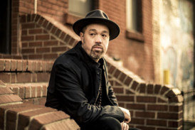 An Interview with Eric Krasno: Bonnaroo Superjam Curator/Soulive/Lettuce