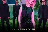 Garbage to Perform at The Ryman July 20, 2016