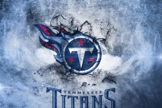 Titans Run Over Chargers in First Preseason Game