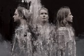Be still my heart, it's Sigur Rós
