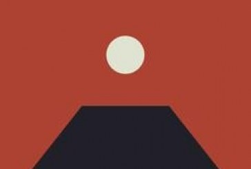 The Color and Sound Therapy Known as Tycho
