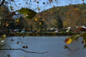 Black Mountain's LEAF Festival celebrates the world and its people