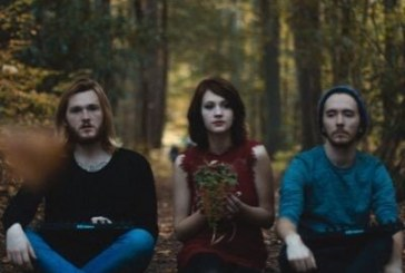 Bands to Watch: Hazel