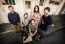 Yonder Mountain String Band's Adam Aijala Gives Us The Reason He Likes to Go See Live Music