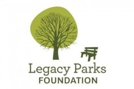 Legacy Parks Begins Second Decade Focused on Three R's