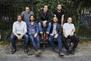 New Orleans' The Revivalists Are The Kings of Good Vibes