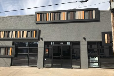 Modern Studio Offers Diverse 'Makerspace' to Knoxville Creatives