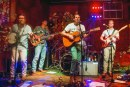 Time Sawyer's Timeless Attraction returns to Knoxville on Cinco de Mayo