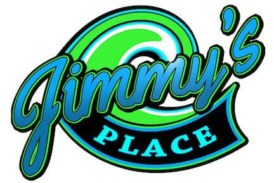 Jimmy's Place at Norris Landing Marina Announces Exciting 2017 Music Schedule