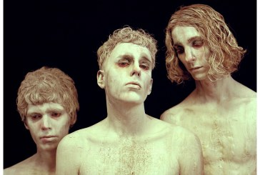 Methyl Ethel: Deliciously Unruly, Unquestionably Exceptional
