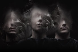 Sigur Ros to stream performance with LA Philharmonic tonight