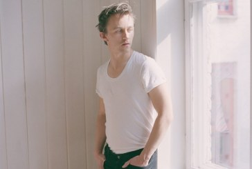 Sondre Lerche: Uncomplicated Pleasure Guaranteed