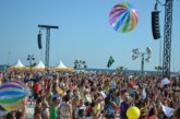 Hangout Festival day one recap