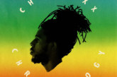 CHRONIXX Reveals New Album