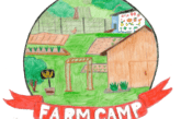 Register your kids today for Beardsley Farm Camp!