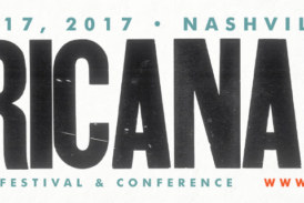 Americana Music Association Announces First Round of Performers for AMERICANAFEST 2017