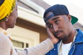 The Reel Deal: 'All Eyez on Me' Review