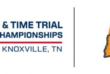 USA CYCLING'S PRO ROAD & TIME TRIAL NATIONAL CHAMPIONSHIPS COMING TO KNOXVILLE ON JUNE 24-25
