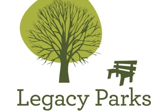 A Night for Legacy Parks! with Robinella and Blackhorse Brewery