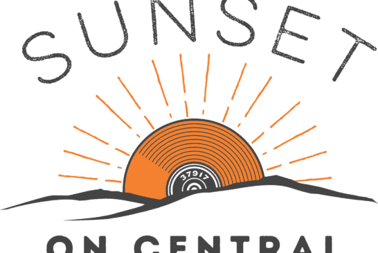Knoxville's Sunset on Central announces lineup for Free Downtown Music Festival