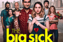 BLANK Review: The Big Sick