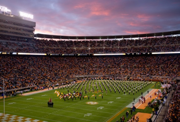 For Better or for Worse: A Quiet Summer for Tennessee Football
