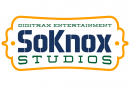 SoKnox Studios provides professional recording services