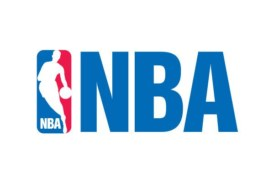 The NBA's Future Should Be Its Past