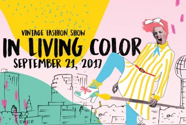 Knoxville Goodwill to Host Fashion Show & Golf Tournament