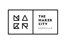 Knoxville named The Maker City at summit for creative entrepreneurs