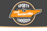 Knoxville Selected as 2019 NASC Sports Event Symposium Host