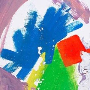 10Alt-J_-_This_is_all_yours