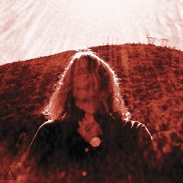 16ty segall