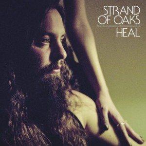 18strand-of-oaks-heal