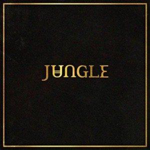 4Jungle_Jungle_600G090514